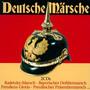 Deutsche Marsche - V/A