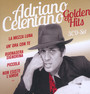 Golden Hits - Adriano Celentano