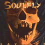 Savages - Soulfly