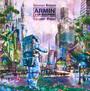Universal Religion Chapter VII - Armin Van Buuren