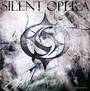 Reflections - Silent Opera