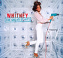 Greatest Hits - Whitney Houston