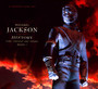 History: Past Present & Future   [Best Of] - Michael Jackson