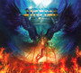 No More Hell To Pay - Stryper