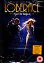 Loberace-Live In Vegas - Cee Lo Green