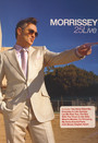 25live - Morrissey