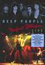 Perfect Strangers Live - Deep Purple