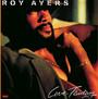 Love Fantasy - Roy Ayers