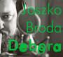 Debora - Joszko Broda