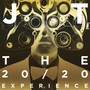 20/20 Experience: Complete Experience - Justin Timberlake
