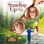 Standing Up - Brian Tyler