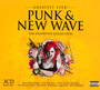 Greatest Ever Punk & New Wave - Greatest Ever