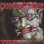 Vile - Cannibal Corpse