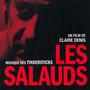Les Salauds  OST - Tindersticks