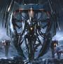 Vengeance Falls - Trivium