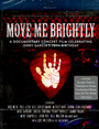 Move Me Brightly- Celebrating Jerry Garcia's 70th Birthday - Tribute to Jerry Garcia