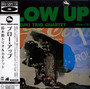 Blow Up - Isao Suzuki Trio & Quartet