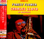 Forest Flower: Live In Monterey - Charles Lloyd