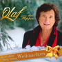 Ja Ist Denn Heut' Schon Weihnachten - Olaf