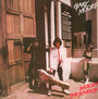 Back On The Streets - Gary Moore