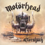 Aftershock - Motorhead