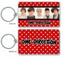 One Direction _Brl50552_ - One Direction
