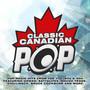 Classic Canadian Pop - V/A