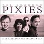Lowdown - The Pixies