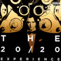 The 20/20 Experience-2 Of 2 - Justin Timberlake