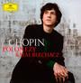 Chopin: Polonaises [Polonezy] - Rafał Blechacz
