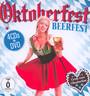 Oktoberfest-Beerfest - Oktoberfest
