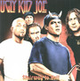 Stairway To Hell - Ugly Kid Joe