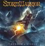 Thunder & Steele - Stormwarrior