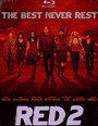 Red 2 - Movie / Film