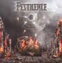 Obsideo - Pestilence