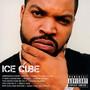 Icon - Ice Cube