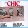 Chic & C'est Chic - Chic
