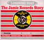 Jamie Records Story'57-62 - V/A