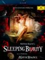 Tschaikowsky: Sleeping Beauty - A Gothic Romance - Matthew Bourne