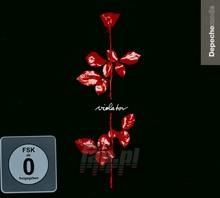 Violator - Depeche Mode