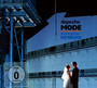 Some Great Reward - Depeche Mode
