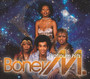 Platinum Hits - Boney M.
