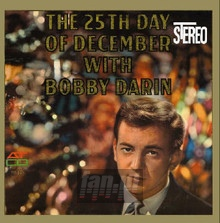25th Day Of December With - Bobby Darin