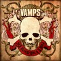 Sex Blood Rock n' Roll - Vamps