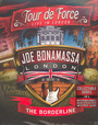 Tour De Force - Borderline - Joe Bonamassa