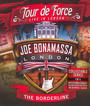 Tour De Force - Borderline - Joe Bonamassa