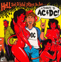 Hell Ain't A Bad Place To Be - Tribute to AC/DC