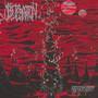 Black Death Horizon - Obliteration