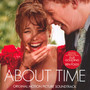 About Time - About Time