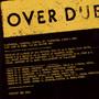 Overdue - Circuit Des Yeux